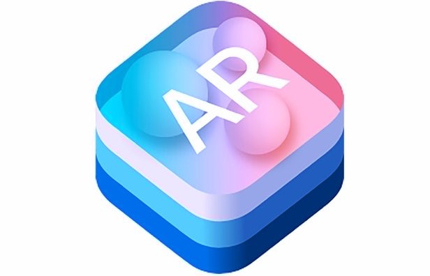 Apple officialized AR, now what?