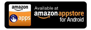 Amazon_Badge