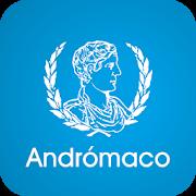 Anromaco