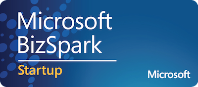 BizSpark_Logo_small