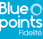 Bluepoints