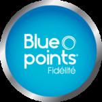 bluepoints_logo