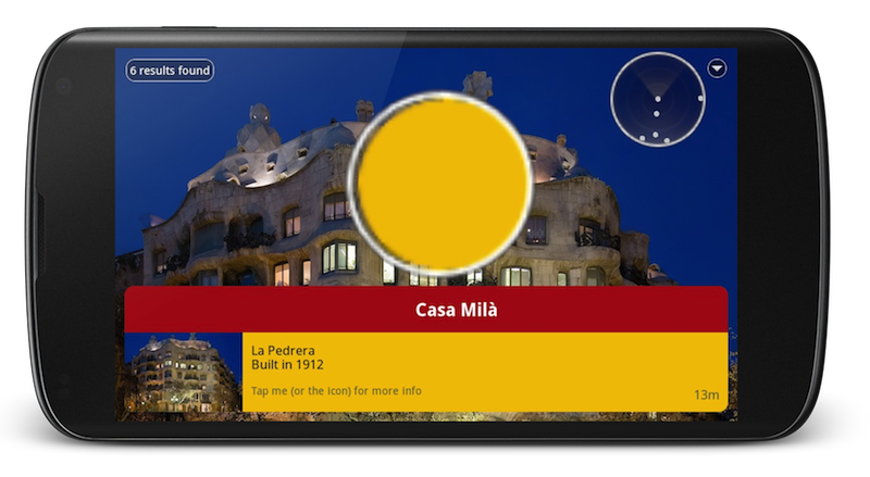 Casa Mila_Phone_800