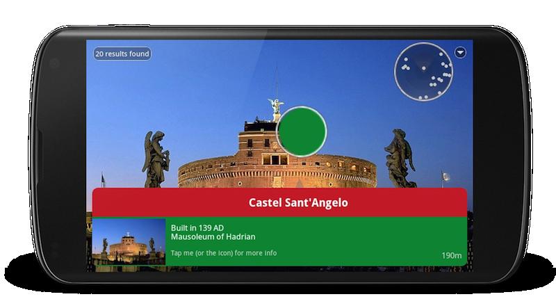 Castel Sant_Angelo_800