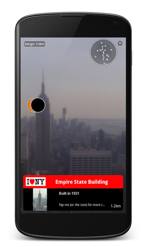 Empire_State_phone_800