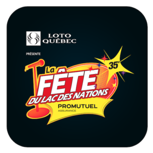 Fete Du Lac Des nations