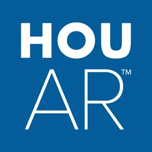 HoustonAR