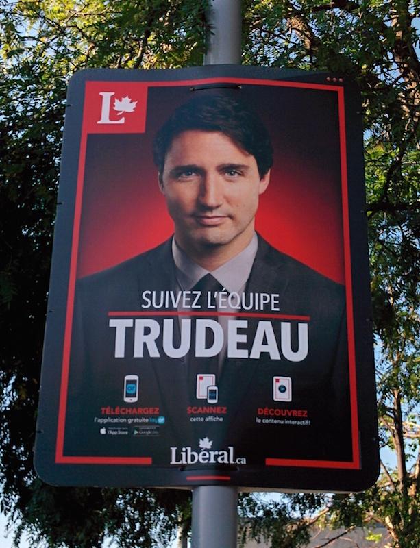 ar political campaigns