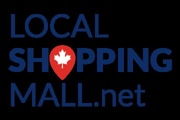 LocalShoppingMall-blue