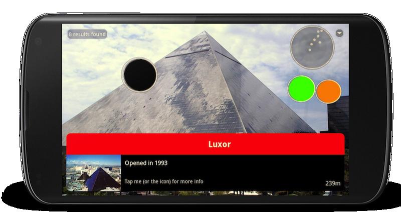 Luxos_Phone_800