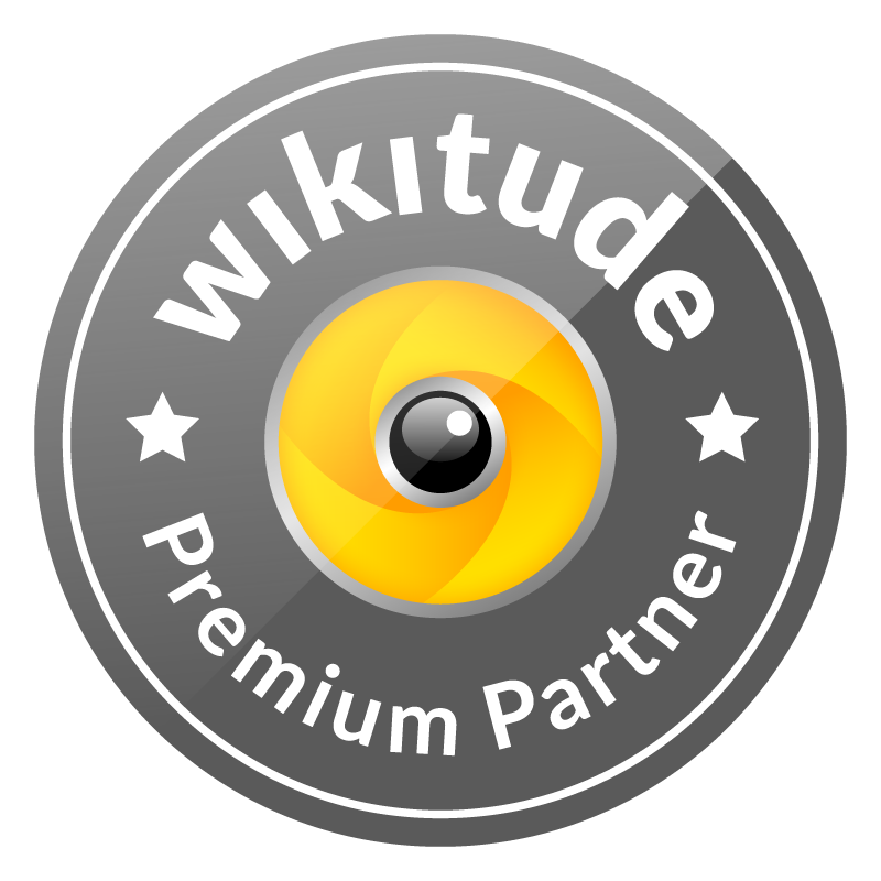 PPP Badge