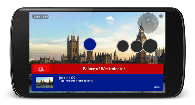 Parliament_at_Sunset_phone_800
