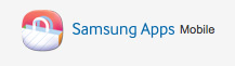 Samsung_badge