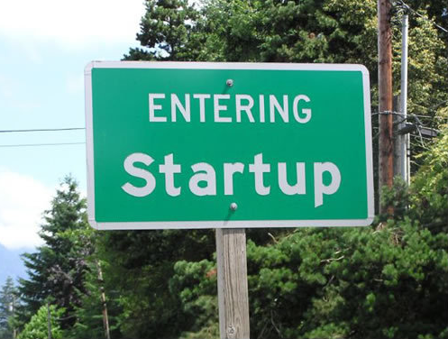 Startup_Washingont