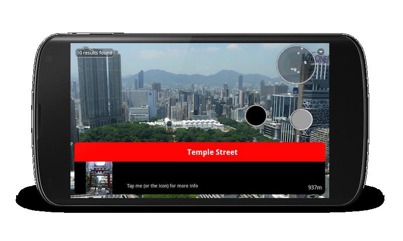 Temple_Street