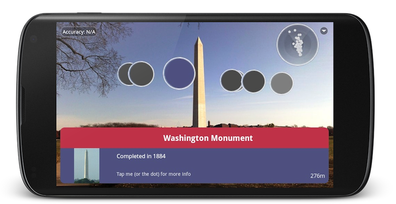 Washington_monument_phone_800