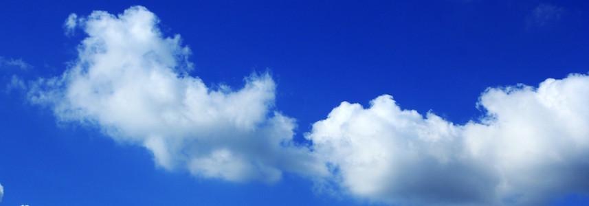 web host cloud question