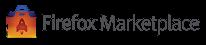 firefox-marketplacebadge