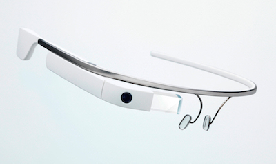 Why Google Glass v1.0 failed?