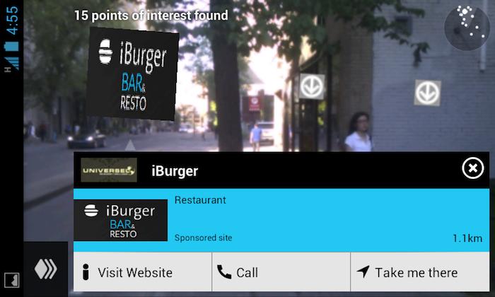 iburger1