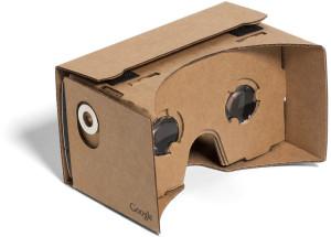 one-cardboard_smaller