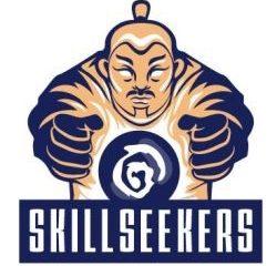 skillseekers